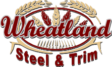 Wheatland Steel and Trim